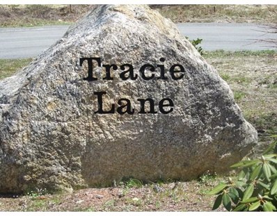5 Tracie Ln, Bourne, MA 02532 - MLS#: 71999344
