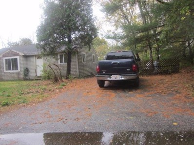 13 North Wind Dr, Plymouth, MA 02360 - MLS#: 72036173