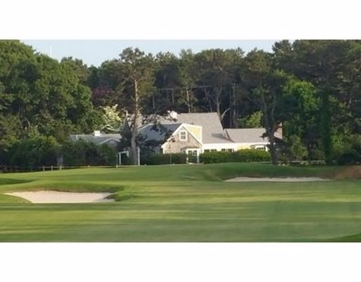 266 Indian Tr, Barnstable, MA 02655 - MLS#: 72055933