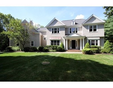 24 Settlers Drive, Lakeville, MA 02347 - MLS#: 72060881