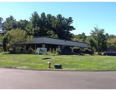 10 Bayfield Drive, North Andover, MA 01845 - MLS#: 72069316