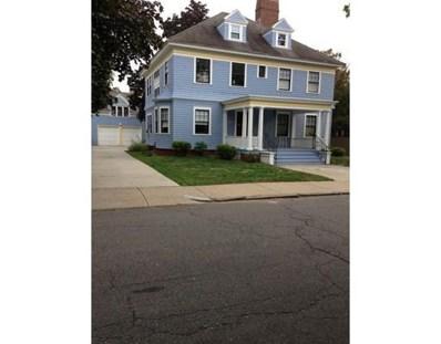 79 Maplewood Terr, Springfield, MA 01108 - MLS#: 72070480