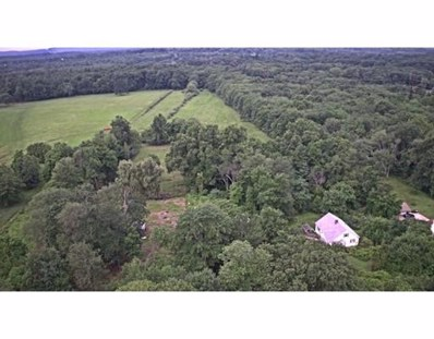 349 Shoemaker Ln, Agawam, MA 01001 - MLS#: 72076984