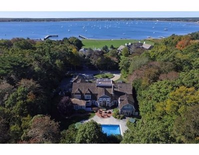 19 Neds Point Road, Mattapoisett, MA 02739 - MLS#: 72086295