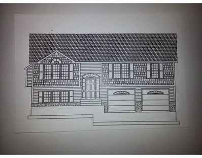 Lot 2 Sullivan St, Spencer, MA 01562 - MLS#: 72098567