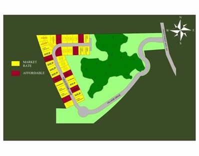 Lot 4 Field Stone Lane, Marion, MA 02738 - MLS#: 72103137