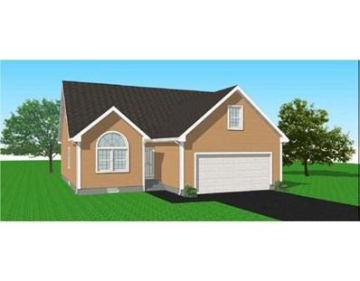 10 Fieldstone Lane, Marion, MA 02738 - MLS#: 72103139