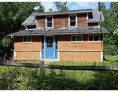 209 Wendell Road, Montague, MA 01349 - MLS#: 72106103