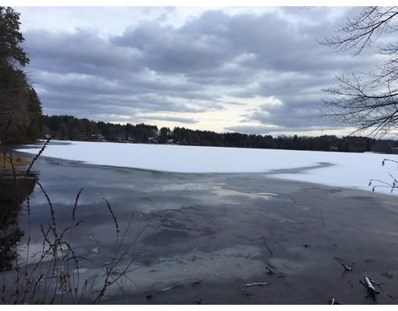 231 Snake Hill Road, Ayer, MA 01432 - MLS#: 72106377