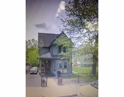 130 Bird Street, Boston, MA 02125 - MLS#: 72107764