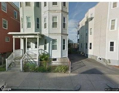 31 Greenock St, Boston, MA 02124 - MLS#: 72129037