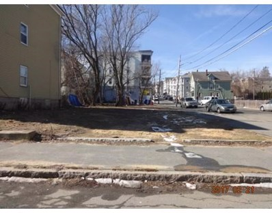 243 State St, New Bedford, MA 02747 - MLS#: 72129401