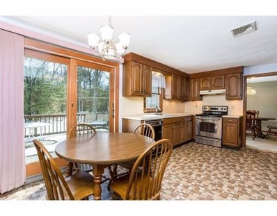 73 Freetown Street, Lakeville, MA 02347 - MLS#: 72129673