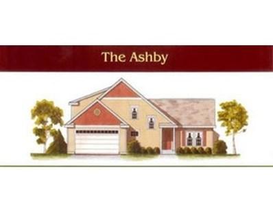 Lot68 Kimberly UNIT ASHBY, Westminster, MA 01473 - #: 72143453