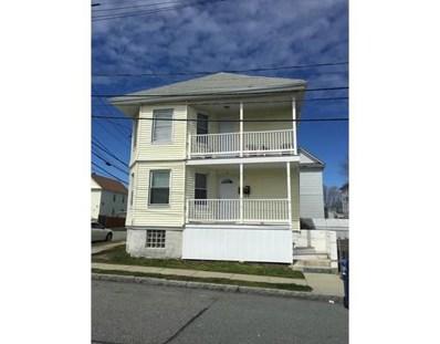83 Rodney Street, New Bedford, MA 02744 - MLS#: 72143962