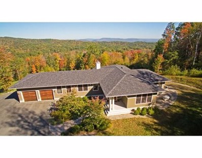 103 Webber Road, Whately, MA 01093 - MLS#: 72146601