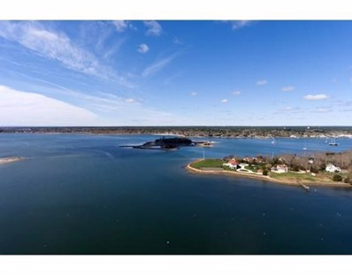 534-D Point Rd, Marion, MA 02738 - MLS#: 72149155