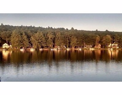 19 Pointview Rd (Lazy Fox Point), Ware, MA 01082 - MLS#: 72149250
