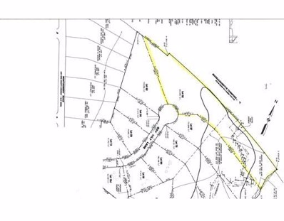 Lot 5E Day Lily Lane, Westfield, MA 01085 - MLS#: 72153258