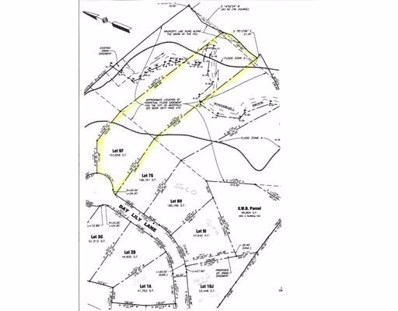 Lot 6F Day Lily Lane, Westfield, MA 01085 - MLS#: 72153271