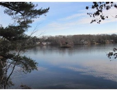 300 Forest Grove Ave, Wrentham, MA 02093 - MLS#: 72154251