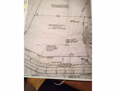0-Lot 1 Torrey\'s Ln, Scituate, MA 02066 - MLS#: 72155154