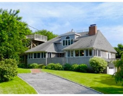 11 Highland Ter, Plymouth, MA 02360 - MLS#: 72156165