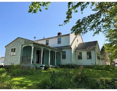 85 Chase Street, Barnstable, MA 02601 - MLS#: 72156515