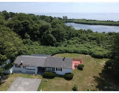 1470 State Road, Plymouth, MA 02360 - MLS#: 72163230