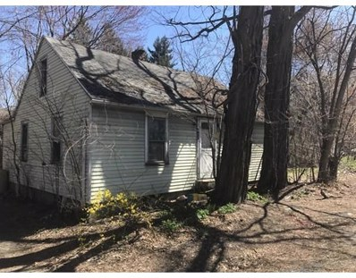 212 Damon Rd, Northampton, MA 01060 - MLS#: 72166709