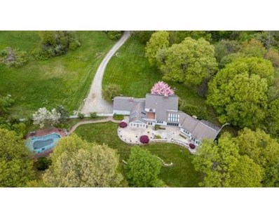 177 Great Pond Rd, North Andover, MA 01845 - #: 72168130