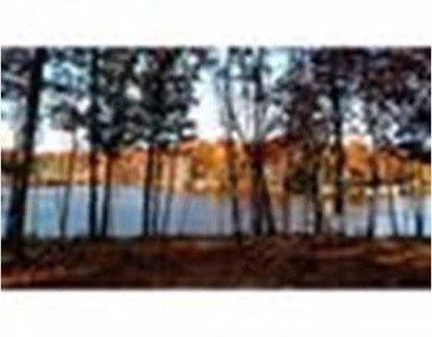 Lot 11 Shore Lane, Clinton, MA 01510 - MLS#: 72168555