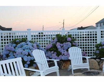 2 Barkentine Circle, Yarmouth, MA 02664 - MLS#: 72170202