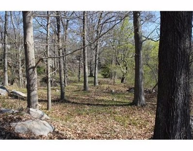 3 Wolf Hill Road, Gloucester, MA 01930 - MLS#: 72170229