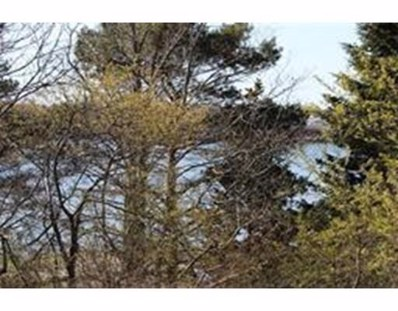 4 Wolf Hill Road, Gloucester, MA 01930 - MLS#: 72170232
