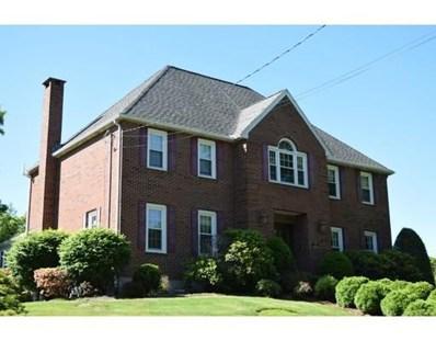 7 Concord Dr, Walpole, MA 02071 - MLS#: 72176664