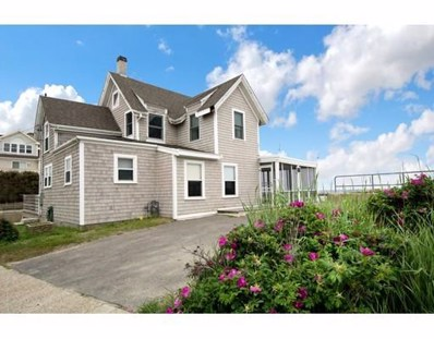 62 Glades Rd, Scituate, MA 02066 - MLS#: 72177593