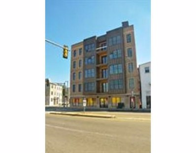 99 D UNIT C, Boston, MA 02127 - MLS#: 72179078