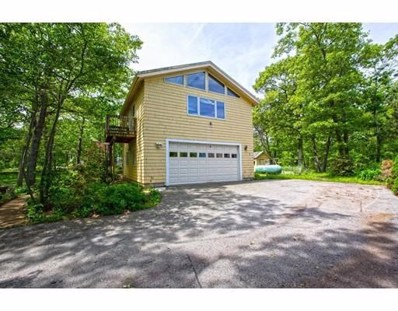 99 Phillips Ave, Rockport, MA 01966 - MLS#: 72179824