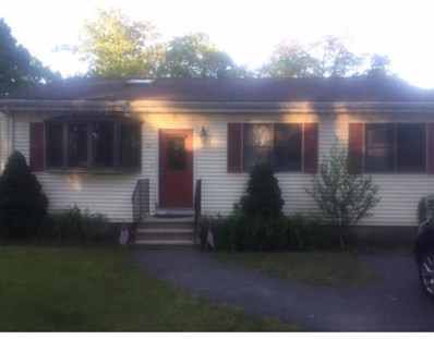 22 Hilldale Ave, Middleton, MA 01949 - MLS#: 72181075