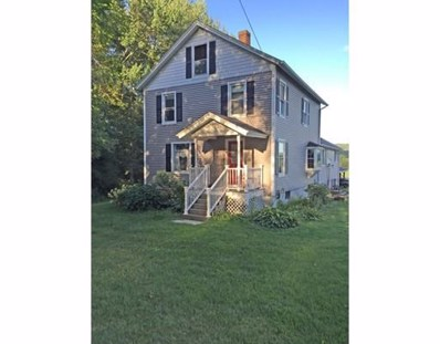 870 South East St., Amherst, MA 01002 - MLS#: 72182998