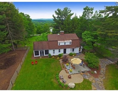 1114 Florence Road, Northampton, MA 01060 - MLS#: 72183892