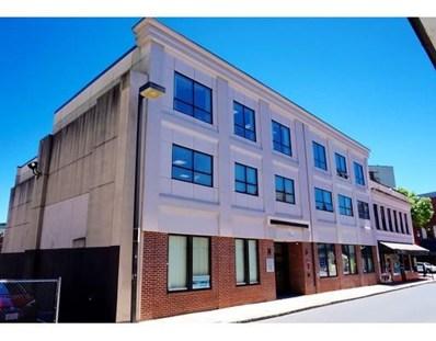 11 Dartmouth St, Malden, MA 02148 - MLS#: 72184902