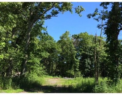 Lot 23A High, Plainville, MA 02762 - MLS#: 72188374