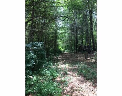 Lot 8-15 Lincoln Ave, Westport, MA 02790 - MLS#: 72188501