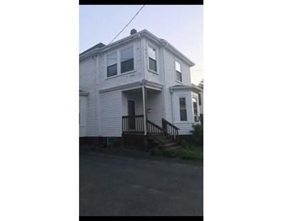 20 Lynnfield Street, Lynn, MA 01904 - MLS#: 72191339