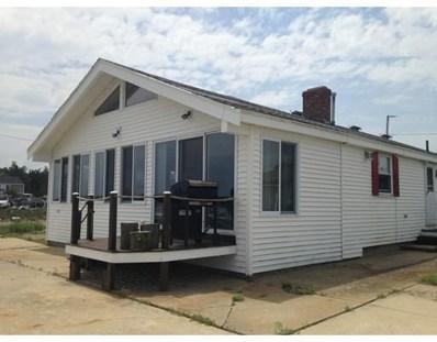 1180 Ferry Street, Marshfield, MA 02050 - MLS#: 72191488