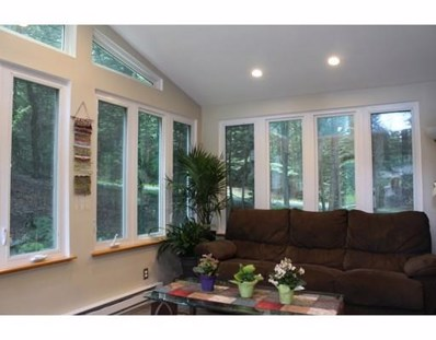 117 Linseed Road, Hatfield, MA 01088 - MLS#: 72193205