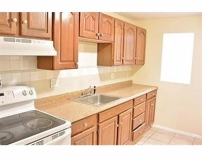 39 Cary Ave UNIT 8, Chelsea, MA 02150 - MLS#: 72196873