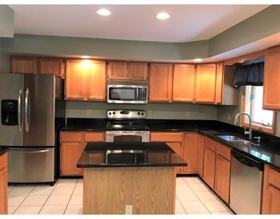 3 Boxwood Lane, Beverly, MA 01915 - MLS#: 72197028